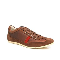 1-sapatenis-keep-shoes---Marron---9314