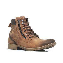 1-Bota-Adventure-Keep-Shoes---Tan-Cafe--ML-826