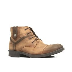 1-Bota-Masculina-Keep-Shoes---Tan---ML-803