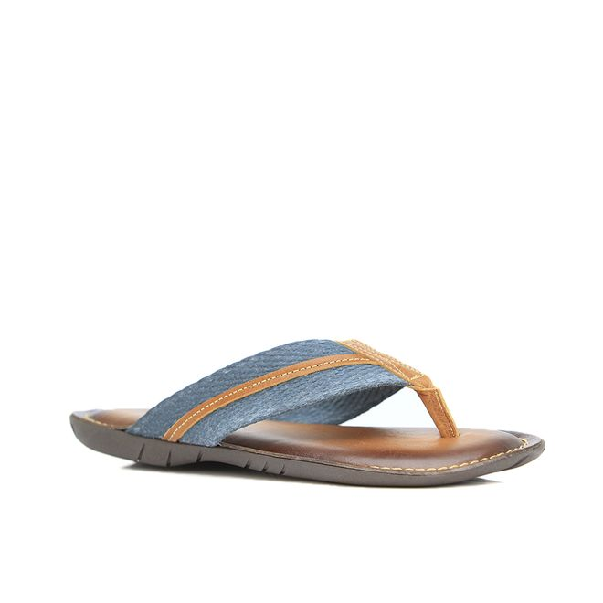 1-Chinelo-Masculino-Keep-Shoes-Conhaque-Jeans--10112