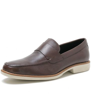 Loafer-Cafe---vp-10